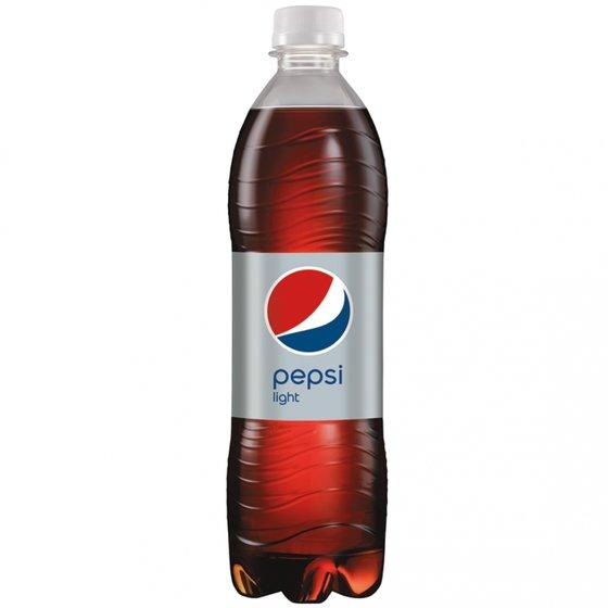 Pepsi light 500ml